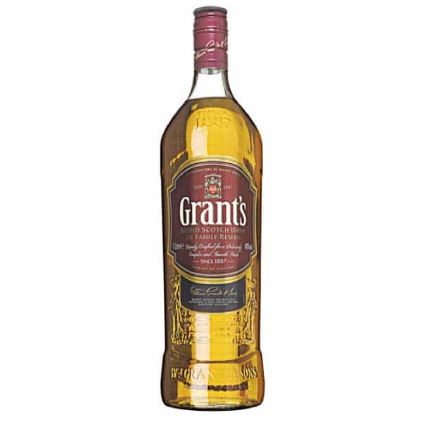 Grants-Scotch-Whisky