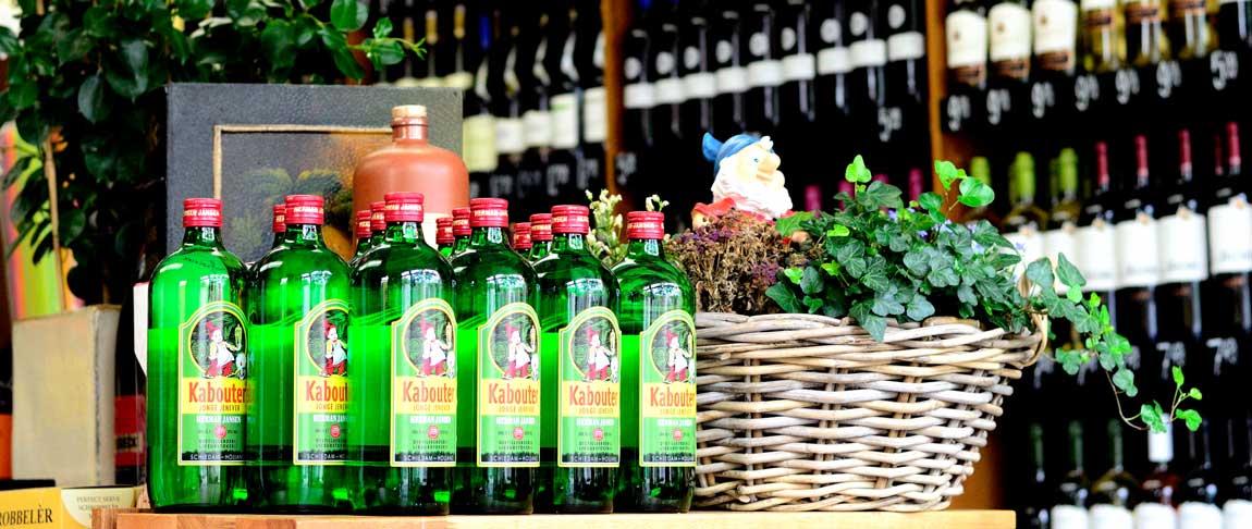 drankenhandel-slijterij-de-kabouter-slider-04