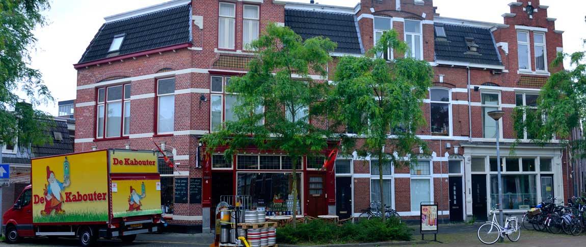 drankenhandel-slijterij-de-kabouter-slider-09