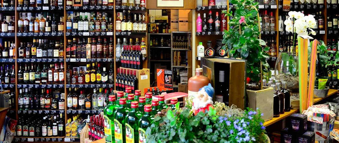 drankenhandel-slijterij-de-kabouter-slider-10