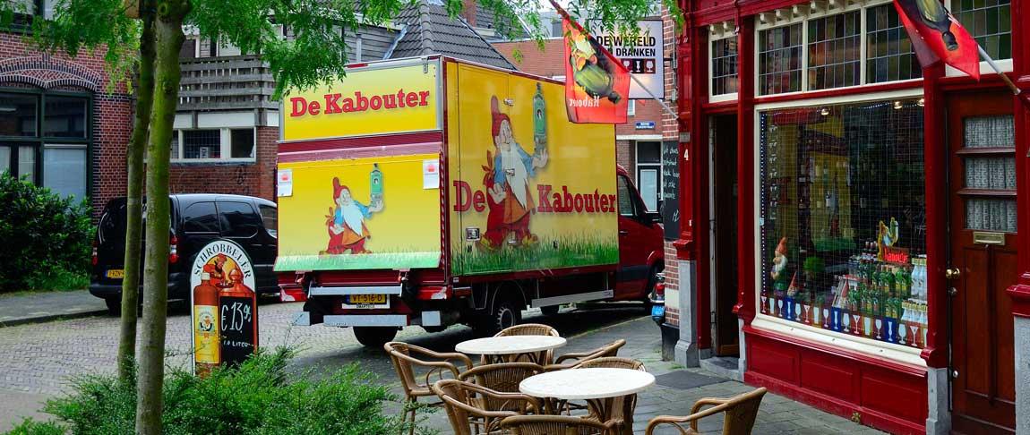 drankenhandel-slijterij-de-kabouter-slider
